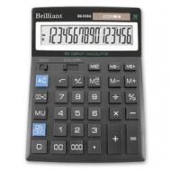Калькулятор Brilliant BS-5566