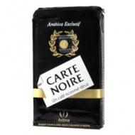 Кава заварна Carte Noire 250г