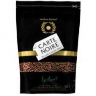 Кава розчинна Carte Noire 70г