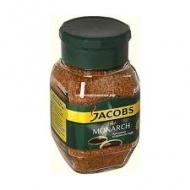 Кава розчинна Jacobs Monarch 50г