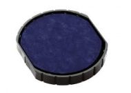 Подушка змінна Colop Е/R50