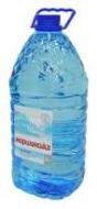 Вода Моршинська 6л