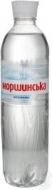 Вода Моршинська негазована 0,5