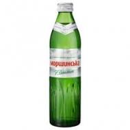 Вода Моршинська Premium 0,5