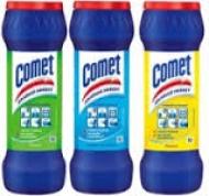 Порошок для чищення Comet 400г