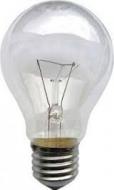 Лампочка електрична 100 Вт