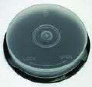 Бокс для CD/DVD Cake 10