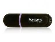 "Флеш-пам""ять Transcend 8Gb"