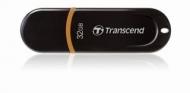 "Флеш-пам""ять Transcend 32Gb"
