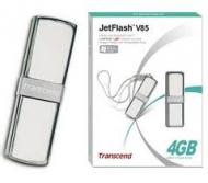 "Флеш-пам""ять Transcend 4Gb"