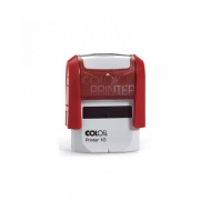 Оснастка для штампy Colop Printer10
