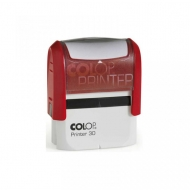 Оснастка для штампу Colop Printer30