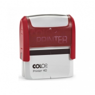 Оснастка для штампу Colop Printer40