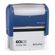 Оснастка для штампу Colop Printer60