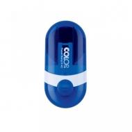 Оснастка для карманного штампу Colop PocketStamp R40