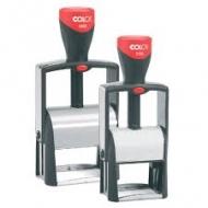 Оснастки для штампів Colop ExpertLine