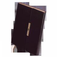 Щоденник недатований А5 Envy Buromax