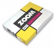 Папір офісний А3 ZOOM