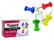 Кнопки-цвяшкі Axent 4203