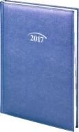 Щоденник датований А5 Стандарт Lizard Brunnen