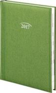 Щоденник датований А5 Стандарт Denim Brunnen