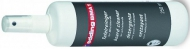 Очищаюча рідина для дощок ВМА1 Edding