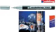 Лак-маркер Paint е-792 Edding