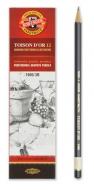 Олівець без гумки Koh-i-noor Toison D'or 1900