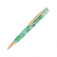 Ручка подарункова   FLORA Langres