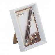 Ручка подарункова COFEE Langres