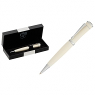Ручка подарункова ANTIQUE Langres