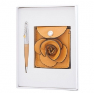Ручка подарункова FLORET Langres Набір