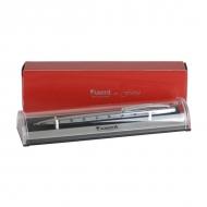 Ручка подарункова FERRO Axent