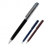 Ручка подарункова Gentle Axent