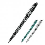Ручка подарункова  Unique Axent