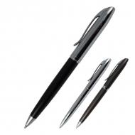Ручка подарункова  Harmony Axent