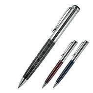 Ручка подарункова  Solid Axent