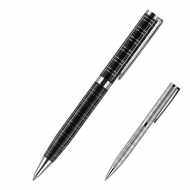 Ручка подарункова  Ambassador Axent