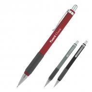 Олівець механічний 0,5мм Axent Classic